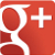 Marfan Forum on Google+